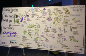 4-Takeaways-from-the-LMA15-Panel-of-GCs-main